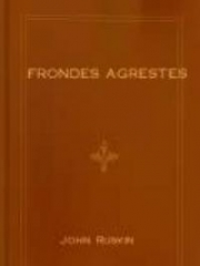 Frondes Agrestes