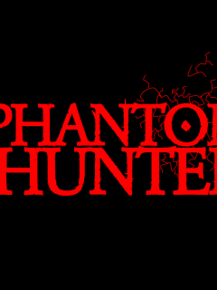 Phantom Hunter