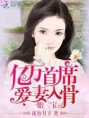 One Child Two Treasures: The Billionaire Chief's Good Wife Alternative : 一胎二宝:亿万首席爱妻入骨