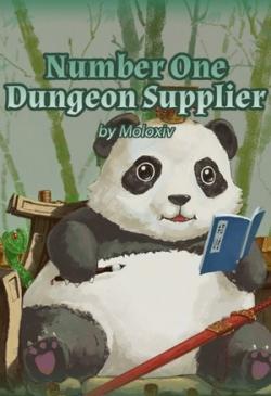 Number One Dungeon Supplier