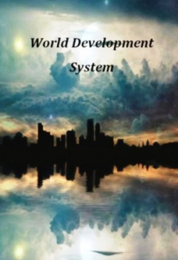 World Development System