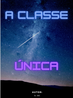 A Classe Única