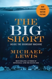 The Big Short_ Inside the Doomsday Machine