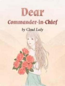 Dear Commander-in-Chief