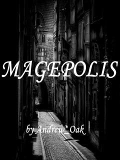 Magepolis