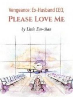 Vengeance: Ex-Husband CEO, Please Love Me