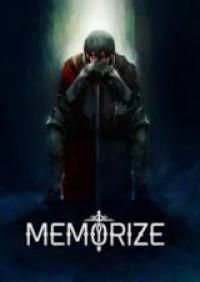 Memorize (Novel)