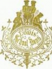 Louis' School Days