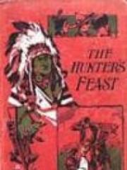 The Hunters' Feast