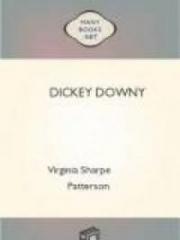Dickey Downy