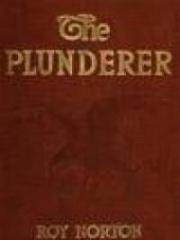 The Plunderer