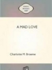The Mad Love