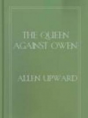 The Queen Against Owen