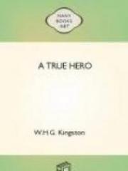 A True Hero