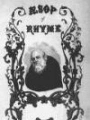 Aesop, in Rhyme