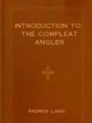 Introduction to the Compleat Angler
