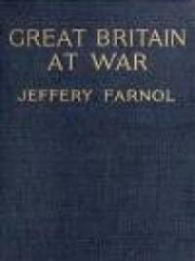 Great Britain at War