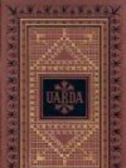 Uarda : a Romance of Ancient Egypt
