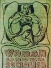 Woman under socialism