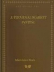 A Terminal Market System