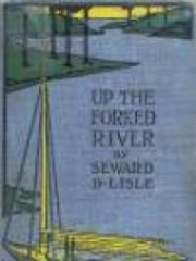 Up the Forked River; Or, Adventures in South America