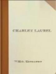 Charley Laurel