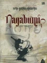 Nagabumi