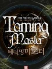 The Taming Master