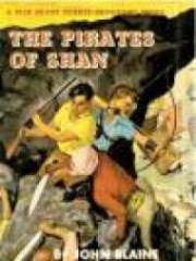 The Pirates of Shan