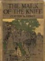 The Mark of the Knife