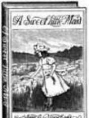 A Sweet Little Maid