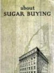 About sugar buying for jobbers