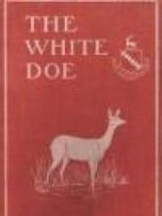 The White Doe
