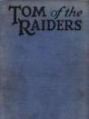 Tom of the Raiders
