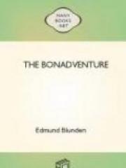 The Bonadventure
