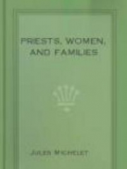 Priests, Women, and Families