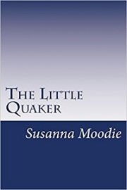 The Little Quaker