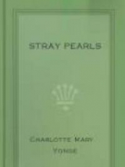 Stray Pearls