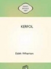 Kerfol