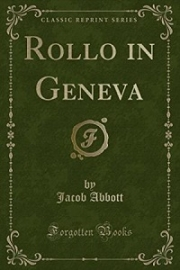 Rollo in Geneva