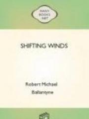 Shifting Winds: A Tough Yarn