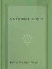National Epics