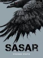 Sasar