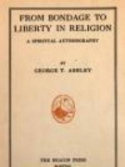 From Bondage to Liberty in Religion