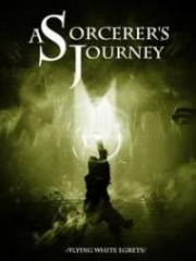 A Sorcerer's Journey