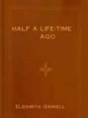 Half A Life-Time Ago
