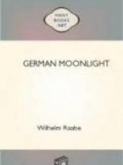 German Moonlight