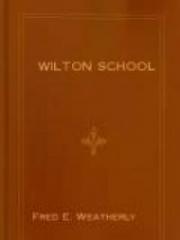 Wilton School