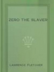 Zero the Slaver