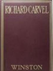 Richard Carvel